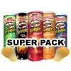 Pringles superpack